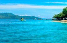 background header paket wisata lombok