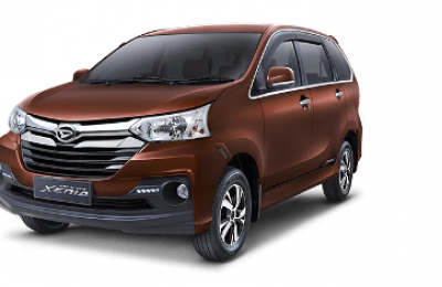 all-new-xenia harga transport lombok