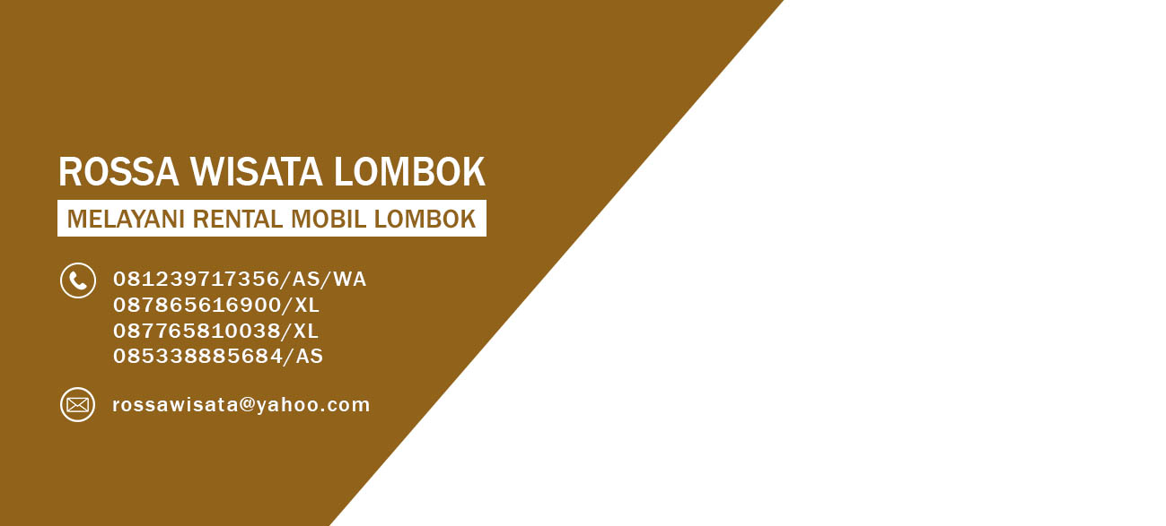 banner slide 1 harga transport lombok